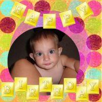 bree_s-birthday-000-Page-1.jpg