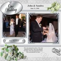 ss_WeddingBliss_02.jpg