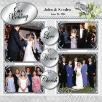 ss_WeddingBliss_04.jpg