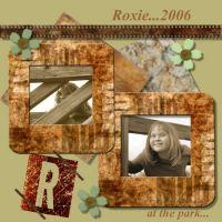 My-Scrapbookddd-001-Page-2.jpg