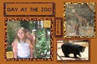 zoo2-000-Page-1.jpg