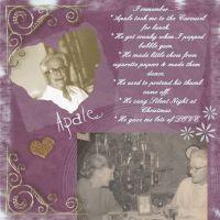 My-Scrapbook-amale-older-000-Page-1.jpg