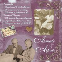 My-Scrapbook-apale-older-000-Page-1.jpg
