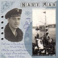 My-Scrapbook-dad-navy-000-Page-1.jpg