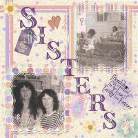 My-Scrapbook-sisters-000-Page-1.jpg