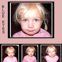 Copy-of-Blue-Eyes-000-Page-1.jpg