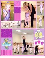 Dancer-2-000-Page-1.jpg
