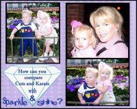 Cuts_and_Karats.jpg