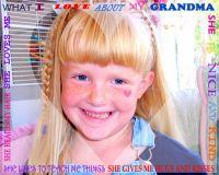 What_I_love_about_Grandma.jpg