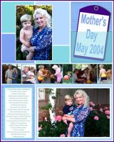Mothers_Day_J_5-04.jpg