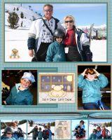 Snow_Days_2.jpg