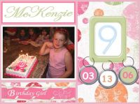 Mckenzie_s_9th_B_day.jpg
