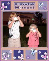 Kodak_Moment.jpg