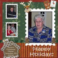 CHRISTMAS-2006-000-Page-1.jpg
