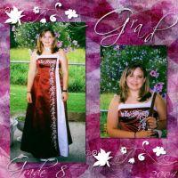 Cheryl_s-Grad-000-Page-1.jpg
