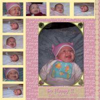 HAPPY-011-Page-12.jpg