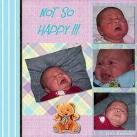 HAPPY-015-Page-16.jpg