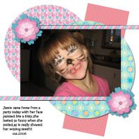 JAMIE-000-Page-1.jpg