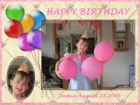 JAMIE_S-6th-BIRTHDAY-000-1-Photo.jpg