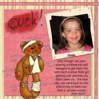 JAMIE_S-BOO-BOO-000-Page-1.jpg