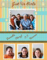 JUST-US-GIRLS-000-Hawaiian-Template-3.jpg