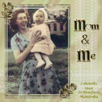 Mom-_-Me-000-Page-1.jpg