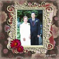 My-Scrapbookhel_-000-Digital-Scrapbook-Country.jpg