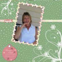 My-Sister-Lynda-000-Page-1.jpg