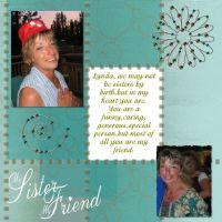 My-sister-My-friend-000-Page-1.jpg