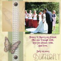 NANCY-_-DEAN_S-WEDDING-000-Page-1.jpg