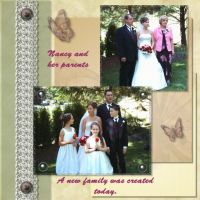 NANCY-_-DEAN_S-WEDDING-002-Page-3.jpg