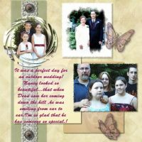 NANCY-_-DEAN_S-WEDDING-003-Page-4.jpg
