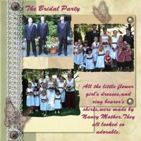 NANCY-_-DEAN_S-WEDDING-004-Page-5.jpg