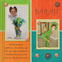 SARAH-2-000-Page-1.jpg