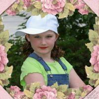 SARAH_ALESHA_CASSIE-000-Page-2.jpg