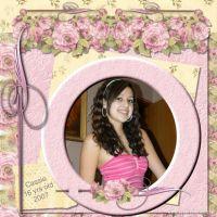SARAH_ALESHA_CASSIE-001-Page-3.jpg