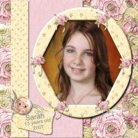 SARAH_ALESHA_CASSIE-002-Page-4.jpg