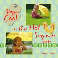 STAYING-COOL-000-Page-1.jpg