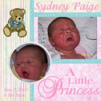 SYDNEY-PAIGE-000-Page-1.jpg