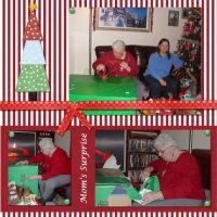 christmas-000-Page-1.jpg