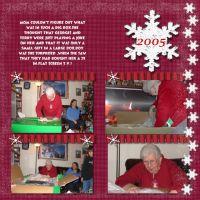 christmas-001-Page-2.jpg