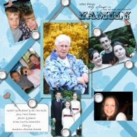 grandkids-000-Adrianne-Page-1.jpg