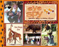 Eye_Spy1.jpg