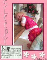 Sleeping-Standing-000-Page-1.jpg