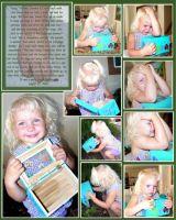 Happy-Ending-000-Page-1.jpg