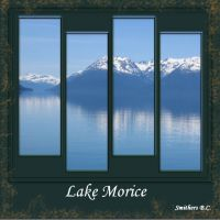 My-Scrapbookthe-lake-000-Panes2.jpg
