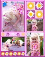 Backyard-Fun-T_-000-Page-1.jpg