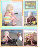 Spring-Break-T_-000-Page-1.jpg