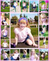 Mckenzie-03-000-Page-1.jpg