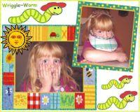 Wriggle-Worm-1-000-Page-1.jpg
